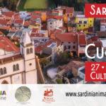 Sardinia Anima Mundi 2017